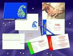 wedding cards in kolkata, west bengal wedding invitation card Wedding Cards Wholesale Kolkata Wedding Cards Wholesale Kolkata #20 wedding card wholesale market in kolkata
