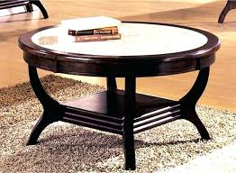 white marble coffee table round table coffee beautiful round marble coffee table endearing coffee table design