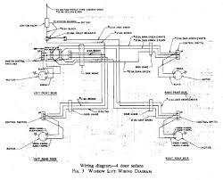 car lift wiring diagram explore wiring diagram on the net • window lift wiring diagram for 1956 studebaker passenger 2 post car lift wiring diagram car lift motor wiring diagram