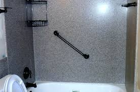 cost of cultured marble shower cultured marble bathtub cultured marble shower dark cultured marble bathtub cost