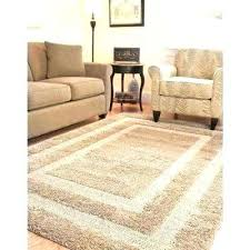 elegant 5 7 area rugs and thick area rugs area rugs 62 5 x best of 5 7 area rugs for 7 x