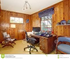 office wood paneling. Office Wood Paneling. Traditional Home With Panel Walls. Paneling G R
