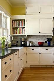 craftsman kitchen cabinets design for sale sears canada cabinet