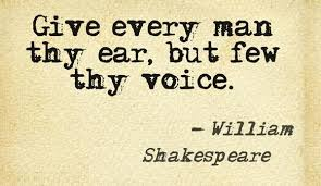 Shakespeare Quotes Best William Shakespeare Quotes Notes Quotes By QuoterLand