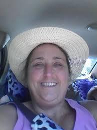 Beverly Alleman (@BevetlyAllrmam) | Twitter