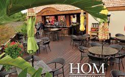 Tom s Farm Shop & Garden Centre Ltd – Sheds Fencing & Garden with