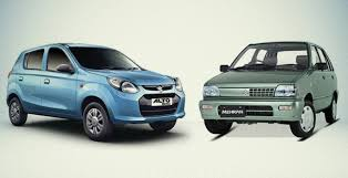 2018 suzuki alto. interesting alto pak suzuki makes it official u2013 mehran is going away alto 660cc coming in for 2018 suzuki alto