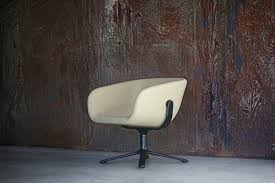 globe office chairs. Office Chair Scoop 15 Globe Office Chairs