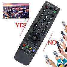 lg tv universal remote. us universal remote control for lg smart 32lh3000 3d led lcd hdtv tv replacement lg tv 7