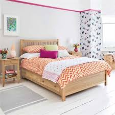 girls bed furniture. unique furniture malvern marblehead kids intended girls bed furniture