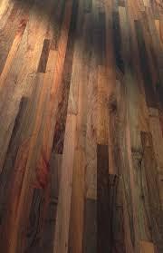 photo of da vinci floors honolulu hi united states ohia floor variations