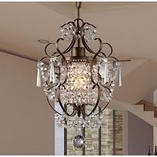 warehouse of tiffany chandelier. $79.59 Warehouse Of Tiffany Chandelier M