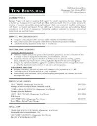 Cv Template For Civil Engineers – Carloseduardo.co