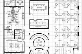 modern office floor plans. Modern Floorplans: Single Floor Off.. Office Plans
