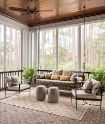 modern sunroom furniture. Indoor Sunroom Furniture Transitional With Modern