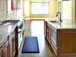 corner kitchen rug poppy search results for mat flower corner kitchen rug