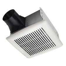 broan nutone invent series 80 cfm wall