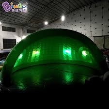 garden igloo. Newest Design Inflatable Dome Tent Garden Igloo Lighting Tents For Childrens