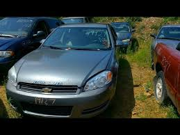 <b>New</b> Auto/Man <b>Rear</b>/Left Transmission Mount fits 06-11 Chevrolet ...