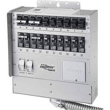 reliance manual transfer switch wiring diagram reliance reliance generator transfer switch wiring diagram wiring diagram on reliance manual transfer switch wiring diagram