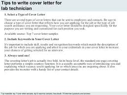 Cover Letter For Technician Electronic Cover Letter Electronic Cover