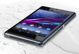 Sony Xperia Z1s specs, review, release ...