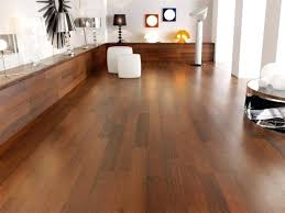 laminate flooring for bathroom elegant southern grey oak home depot ideas waterproof