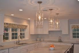 pendant light fixtures over kitchen island roselawnlutheran light fixtures over kitchen island