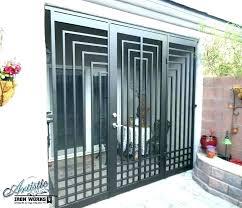 front door gate. Security Gates For Front Doors Door Gate T