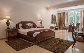 Diplomat Closet Design Reviews Hotel Diplomat In New Delhi And Ncr Room Deals Photos