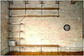 black iron pipe shelves diy black pipe bookshelf medium size of pipe shelves black pipe wall