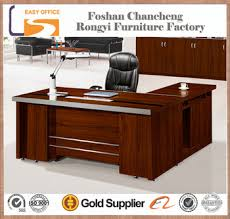 office table designs. Hot Sale Modern Wooden L Type Shape Office Table Design View Stylish  Ideas Designs