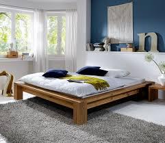 Kleines Schlafzimmer Modern Einrichten Frisch Neu Kleines