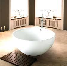bathtub design cast iron tub refinishing how to repair porcelain alcove soaking kohler bathtubs paint enameled