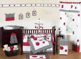 Ladybug Bedroom Furniture Coffee Table Decorating Ideas Maroon Wallpaper