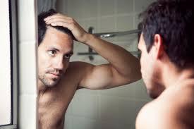 hair transplant cost minnesota