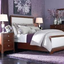 romantic bedroom purple. Purple And Silver Bedroom Medium Size Of Ideas Plum Light . Romantic
