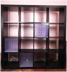 black metal cube wall shelf amazing of shelving unit types shelves impressive nice with baskets ideas