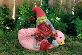 garden gnomes bulk