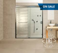 semi frameless sliding shower doors. semi-frameless sliding shower doors semi frameless s