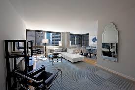 manhattan 2 bedroom apartments. enlarge; bright manhattan 2 bedroom apartments
