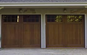 quality garage doorsQuality garage door services in Hampshire