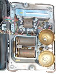 telephone extension bell wiring diagram wiring diagram and nte5 bt master telephone socket wiring diagram schematics and