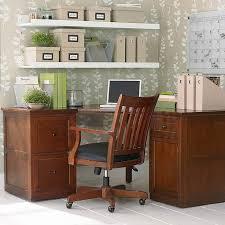 home office furniture corner desk. Stunning Home Office Corner Desk Units Adorable Desks For Local 6 - Thetwistedtavern.com Furniture O