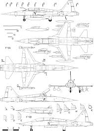 C130 drawing at getdrawings free for personal use c130 drawing c130 drawing 18 c130 drawing