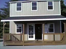 cerita aku home depot new day shed plans