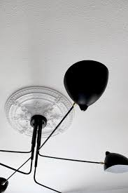 serge mouille uk serge mouille high quality copy lighting