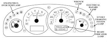 2005 Ford Escape Battery Light Atsg Blog Ford Escape Hybrid Preliminary Information