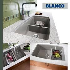 Blogtournyc Sponsor Blanco