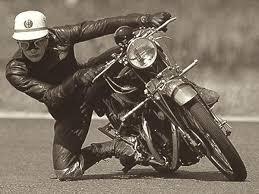 Bildergebnis für vintage sport